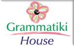 gramatikihouse.gr